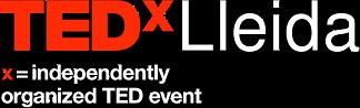 TEDxLleida