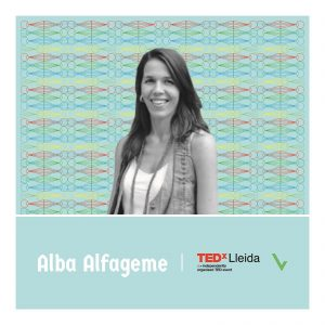 alba-alfageme-tedxlleida