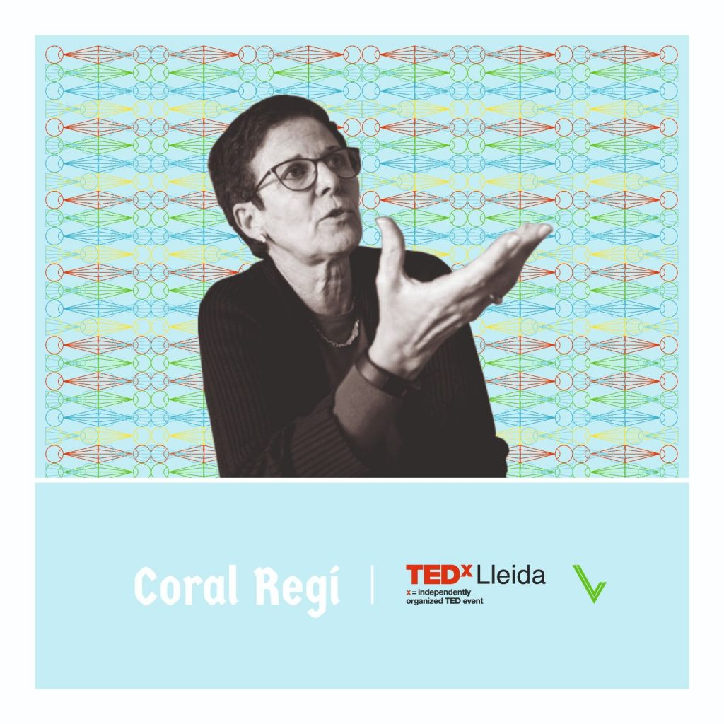 coral_regi_tedx_lleida