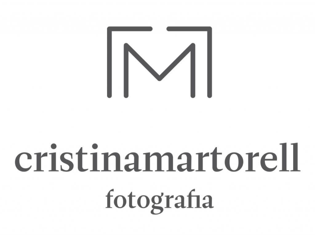 cristina-martorell-fotografa