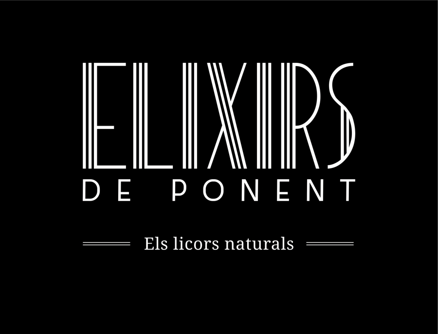 elixirs_de_ponent