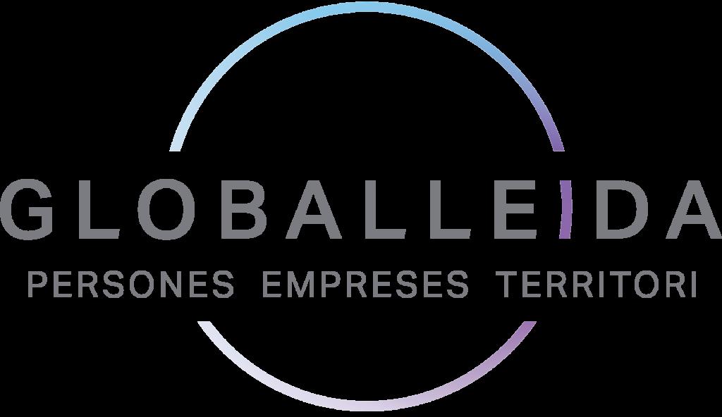 GLOBALLEIDA-logotip