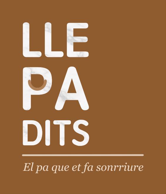 LLEPADITS-logo