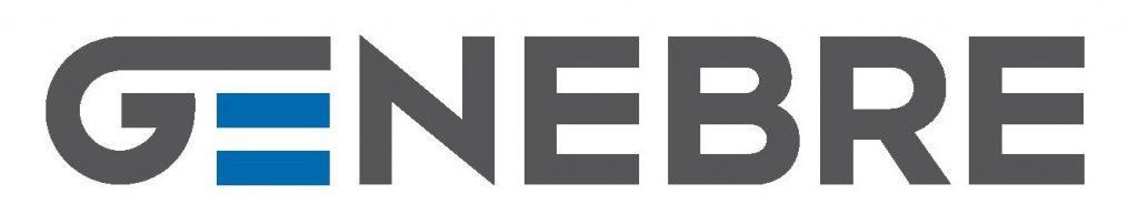 logo-genebre