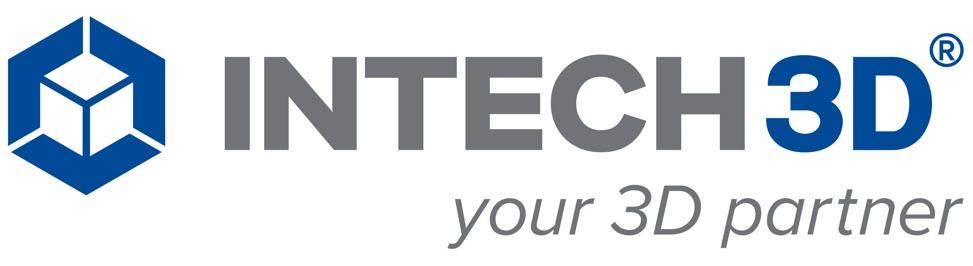 logo-intech3d