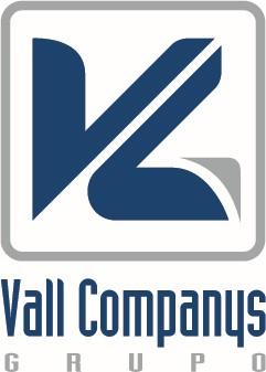 logo_vallcompanysgrupo2_jpg
