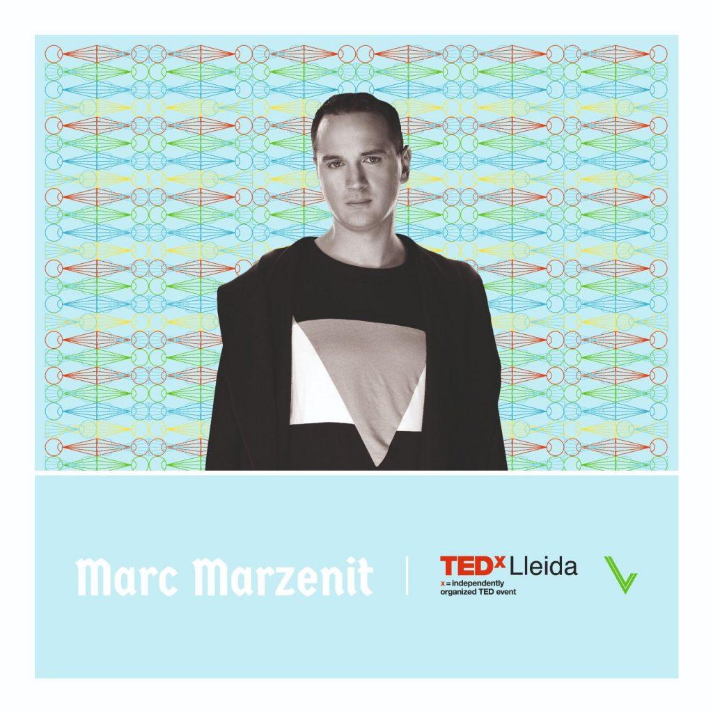marc_marzenit_tedx_lleida