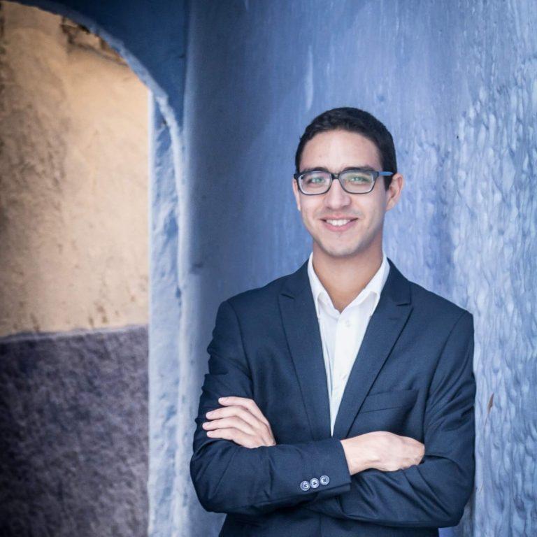 Mohamed-El-Amrani-TEDxLleida-Lleida-1-1 (1)