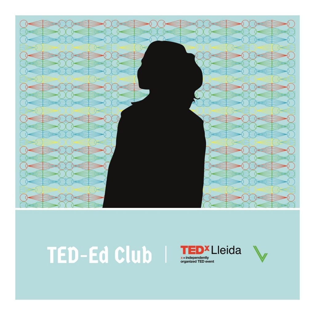 TED-Ed-Club