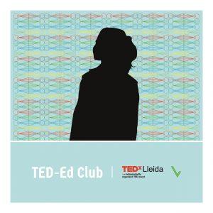 TED-Ed-Club