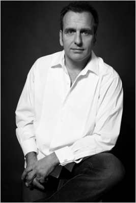 Terry Mclean